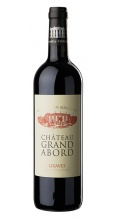 chateau_grand_abord_graves_rouge
